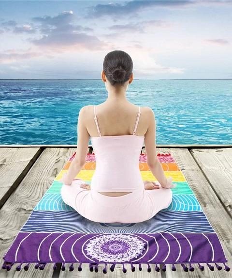 7-chakra-beach-towel-yoga-mat_2_480x573