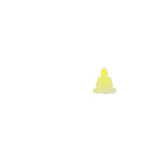 SoulandSigns.com_Logo
