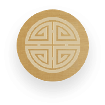 SoulandSigns.com_Reiki_and_Vastu_good-luck-charm-symbol-shou-chinese-characters icon