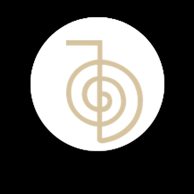 soulandsigns choku_reiki symbols drawing icon 2