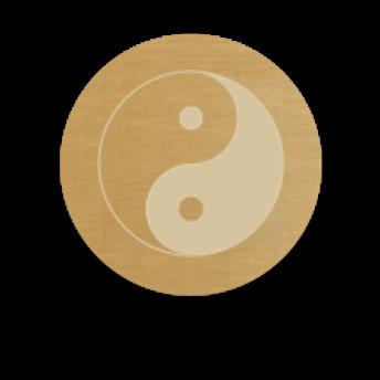 soulandsigns.com karma yin-and-yang-symbol-taijitu-unity-of-opposites-yin-yang-symbol-color icon 100x100