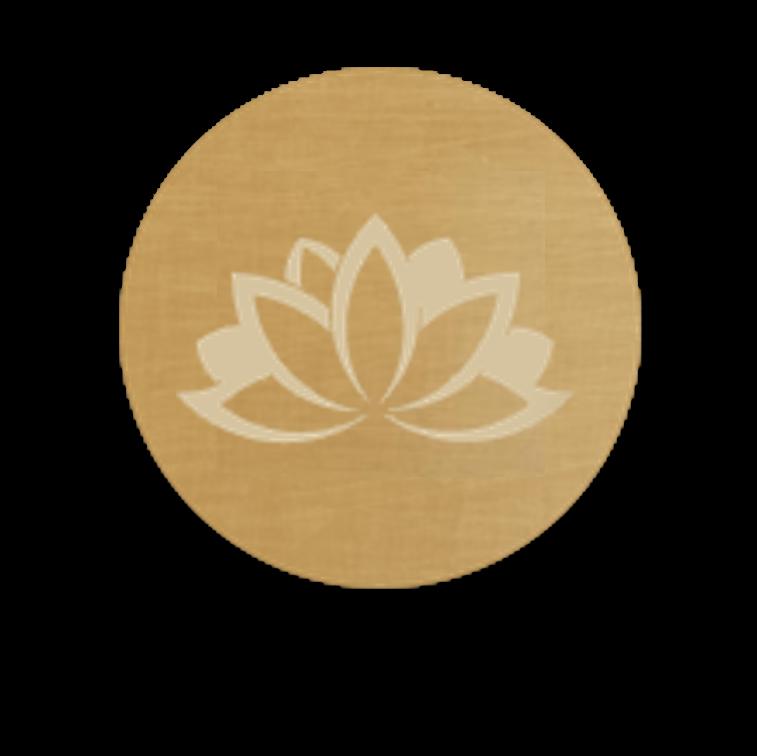 soulandsigns.com meditation buddhist-padma-symbolism-buddhism-nelumbo-nucifera icon