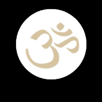 soulandsigns.com om-ganesha-meditation-hinduism-religion-cocoa-beach-om-symbol-wellness-surf-and-yoga-retreat-white icon