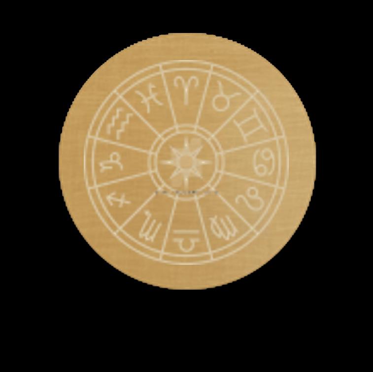 soulandsigns.com western zodiac western astrological-sign-horoscope-western astrology-circle-astrology-icon